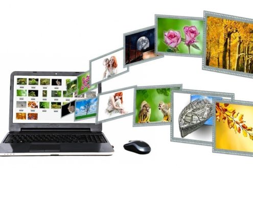 Adding Effective Images To Your Website
