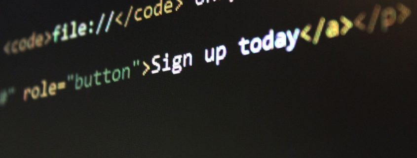Powerful Web Hosting
